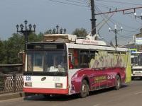 Хабаровск. ВМЗ-5298.00 (ВМЗ-375) №228