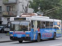 Хабаровск. БТЗ-52763Р №227