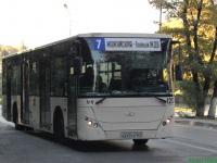 Ростов-на-Дону. РоАЗ-5236 а247рх
