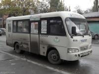 Ростов-на-Дону. Hyundai County SWB а551ар