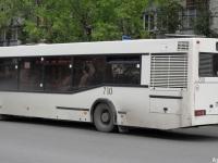 Ростов-на-Дону. МАЗ-103.065 о753ру