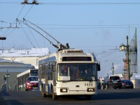 Санкт-Петербург. АКСМ-321 №2433