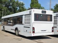 Ростов-на-Дону. Новый автобус МАЗ-103 (8BK 9659)