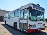 Ростов-на-Дону. Scania CN113CLB м050он