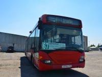 Ростов-на-Дону. Scania OmniLink CL94UB н970нс