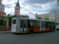 Саратов. ТролЗа-5265.00 №1298