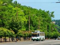 Кривой Рог. ЮМЗ-Т2 №652