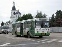 Арзамас. ЛиАЗ-5256.45 ао826