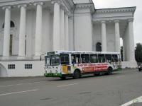 Арзамас. ЛиАЗ-5256.45 ао838