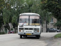 Арзамас. ПАЗ-32054 ар310