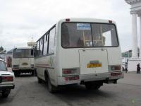 Арзамас. ПАЗ-32054 ар310, ПАЗ-32054 ау205