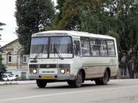 Арзамас. ПАЗ-32054 ар312