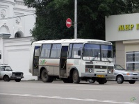 Арзамас. ПАЗ-32054 ау205