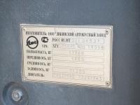 Ростов-на-Дону. ЛиАЗ-5256.45 у646оа