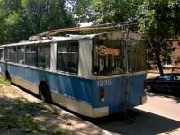 Саратов. ЗиУ-682Г-012 (ЗиУ-682Г0А) №1236