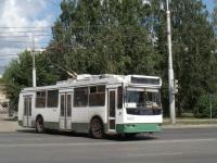 Пенза. ЗиУ-682Г-016.02 (ЗиУ-682Г0М) №1489