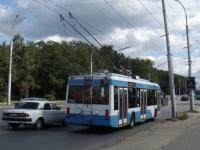 Пенза. АКСМ-321 №2090