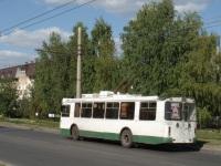 Пенза. ЗиУ-682Г-016.02 (ЗиУ-682Г0М) №2022