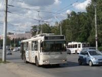 Пенза. ЗиУ-682Г-017 (ЗиУ-682Г0Н) №1445
