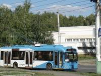 Пенза. АКСМ-321 №1005