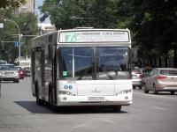 Ростов-на-Дону. МАЗ-103.465 а203ох