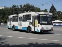 Ростов-на-Дону. Škoda 14Tr №311