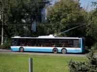 Крым. Богдан Т80110 №4501