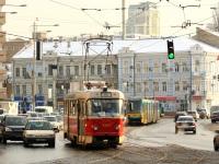 Киев. Tatra T3SU №5967
