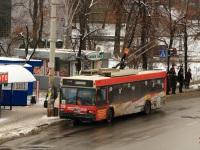 Киев. МАЗ-103Т №3709