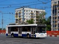 Москва. МТрЗ-5279 №1018