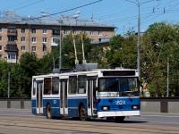 Москва. АКСМ-20101 №1824