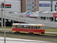 Екатеринбург. Tatra T3SU №671