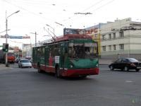 Рязань. ВЗТМ-5284 №3074