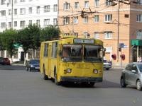 Рязань. ЗиУ-682Г00 №1062