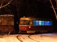 Киев. Tatra T3 №5730