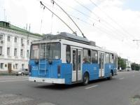 Москва. МТрЗ-5279 №7013