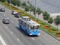 Москва. ЗиУ-682ГМ №7410