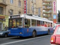 Москва. ТролЗа-5275.05 №4513