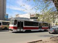 Самара. 71-405 №1211