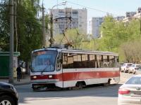 Самара. 71-405 №1090