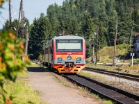 Петрозаводск. ДТ1-008