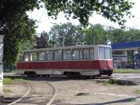 Мариуполь. 71-605 (КТМ-5) №917