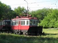 Мариуполь. ГС-5 №ГС-15