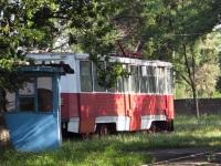 Мариуполь. ВТК-24 №СВ-21