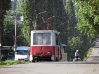 Мариуполь. 71-605 (КТМ-5) №945