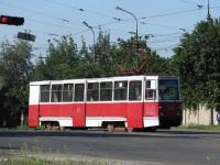 Мариуполь. 71-605 (КТМ-5) №956
