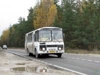 Ковров. ПАЗ-4234 во911