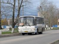Ковров. ПАЗ-4230-03 вт497
