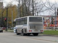 Ковров. ПАЗ-4230 вт497