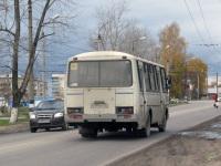 Ковров. ПАЗ-4234 в999мс